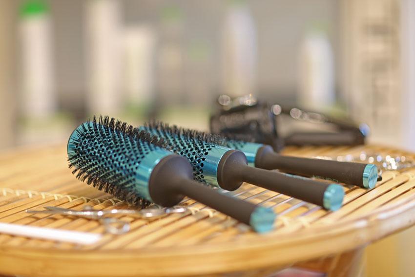 Aloha-Hair-Königsbach-Stein